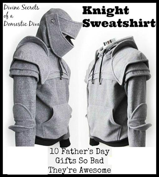 2014-06-05-knightsweatshirt10fathersdaygiftssobadtheyreawesome.jpg