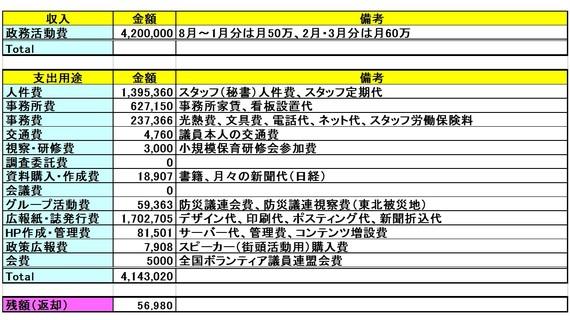 2014-06-06-1.JPG
