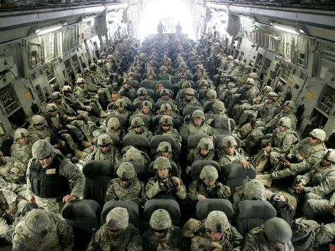 2014-06-06-AfghanistanWar.jpg