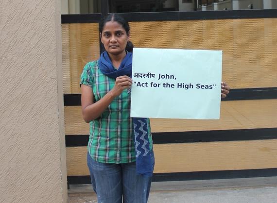 2014-06-06-DearJohnIndia1.jpg