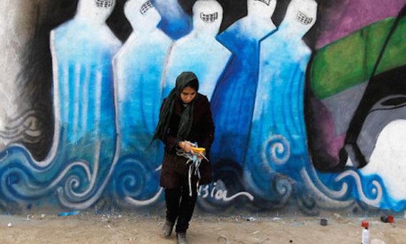 2014-06-06-Kabulgraffiti007.jpg