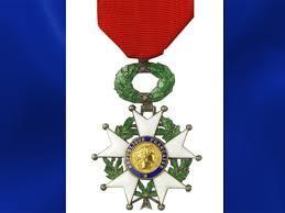 2014-06-06-Legion_d_honneurveteran20b2da.jpg