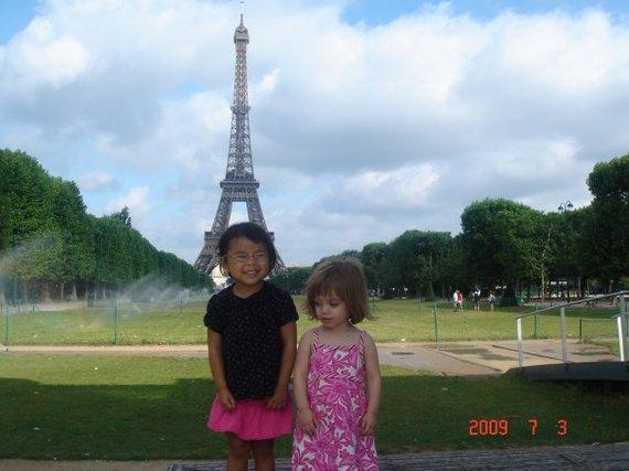 2014-06-06-Parisgirls.jpg