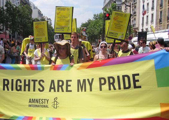 2014-06-06-Pride1of1.jpg