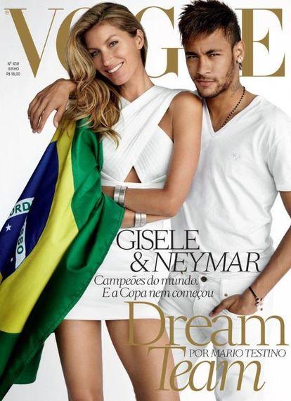 2014-06-06-VogueGislemai2014.jpg