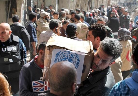 2014-06-06-Yarmouk.jpg