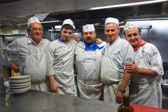 2014-06-06-happychefs.jpg