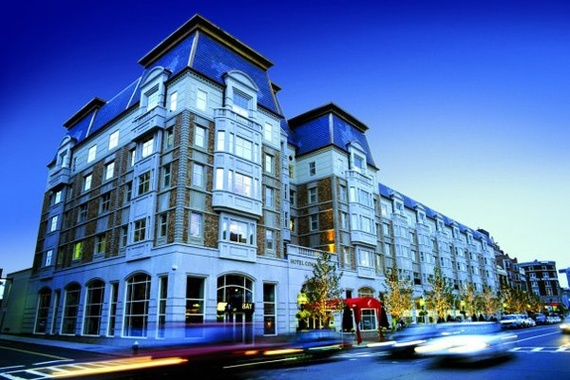 2014-06-06-hotelcommonwealthboston_big.jpg