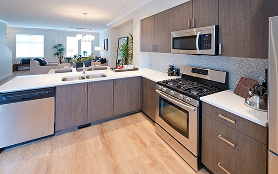 2014-06-06-kitchensellshomes.jpg