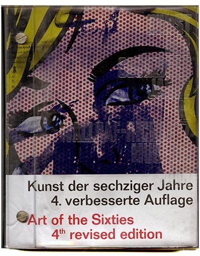 2014-06-06-museum_koln_art_sixties_4th_00.jpg