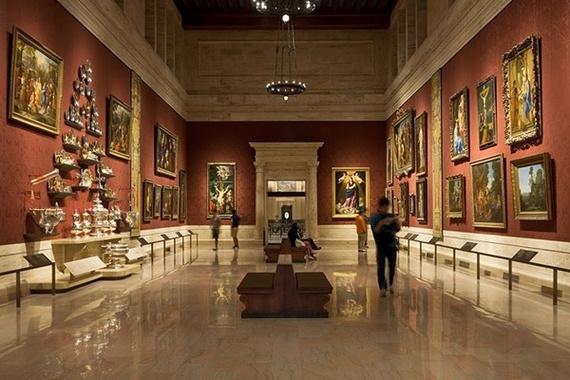 2014-06-06-museumoffineartsboston_big.jpg