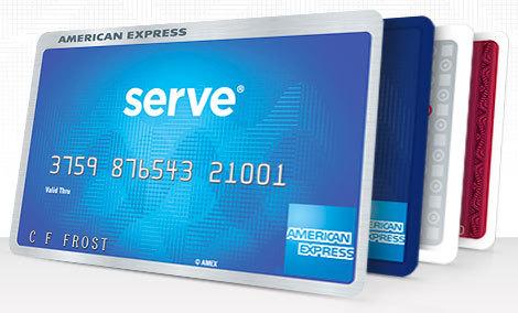 2014-06-06-serve.jpg