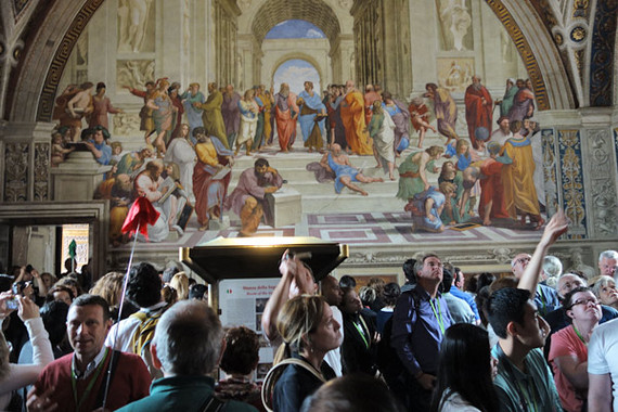 2014-06-06-vatianmuseumschoolofathens.jpg