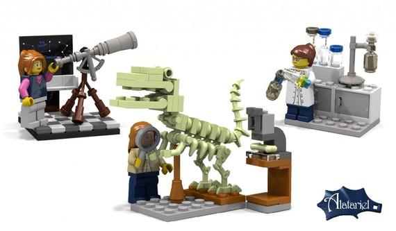 2014-06-07-Lego1024x599.jpg
