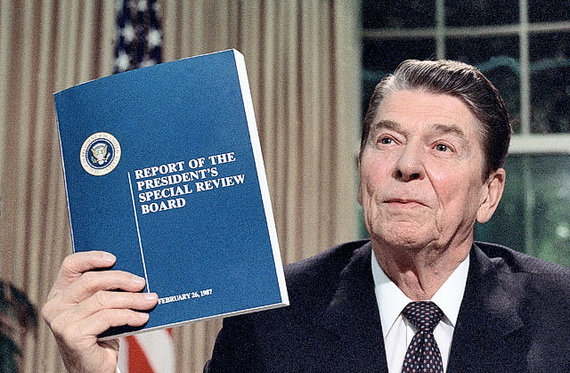 2014-06-07-ReaganIranContra.jpg