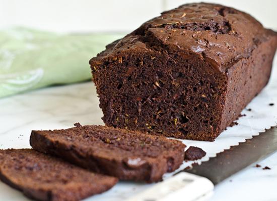 2014-06-07-chocolatezucchinibread.jpg