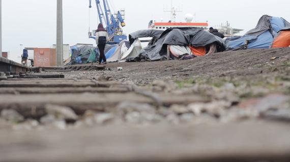 2014-06-08-Camp.Still005.jpg