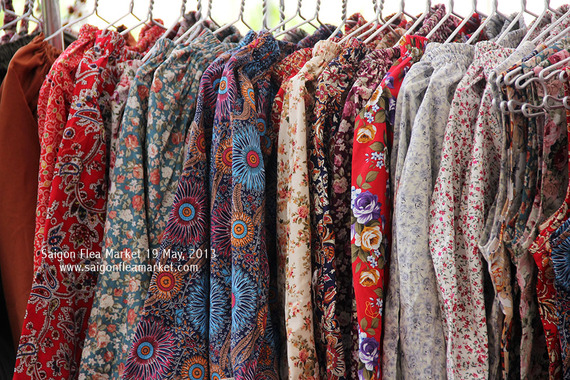 2014-06-08-Clothes.jpg