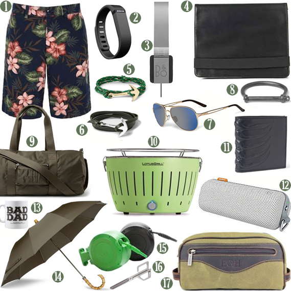 2014-06-08-FathersDay2014techaccessoriesbagsgadgetsHuffingtonPostGiftGuideSarahMcGiven.png
