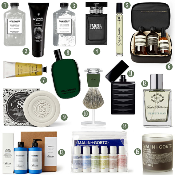 2014-06-08-FathersDayGiftGuideBeautyGroomingProductsPresents2014.png