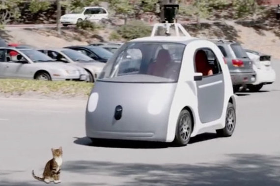2014-06-08-GoogleCarParody.jpg