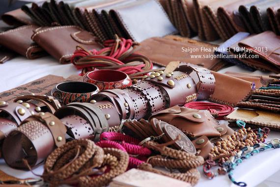 2014-06-08-Leather.jpg