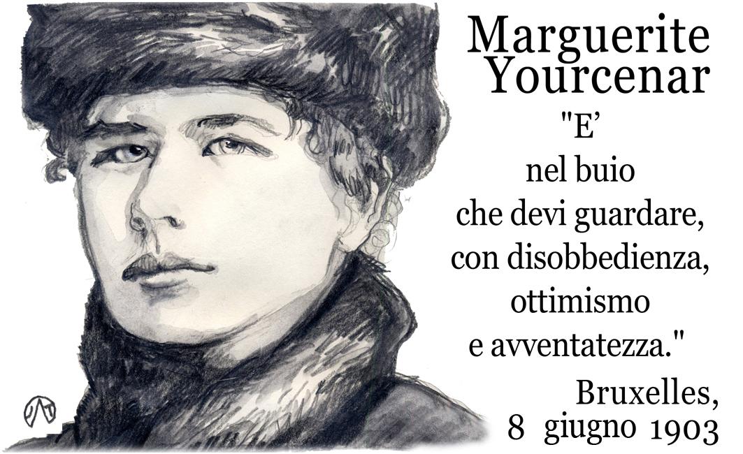 2014-06-08-Marguerite1.jpg