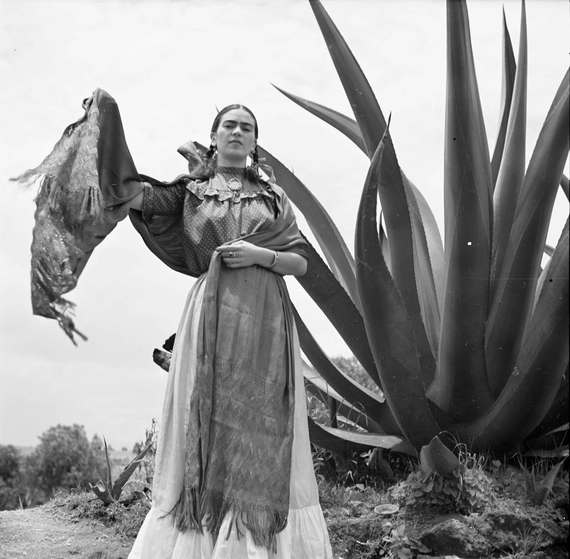 2014-06-08-MexicoFridaKahlo_ToniFrissell_cFrissellCollection_lores.jpg