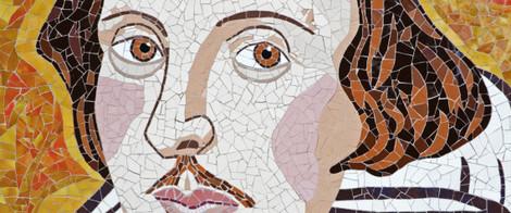 2014-06-08-Shakespeare.jpg