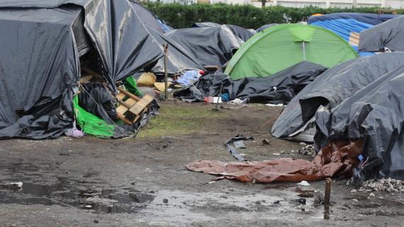 2014-06-08-Tents_44_6.MOV.Still001.jpg