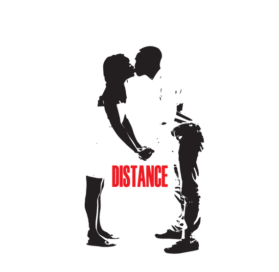 2014-06-08-distance.jpg