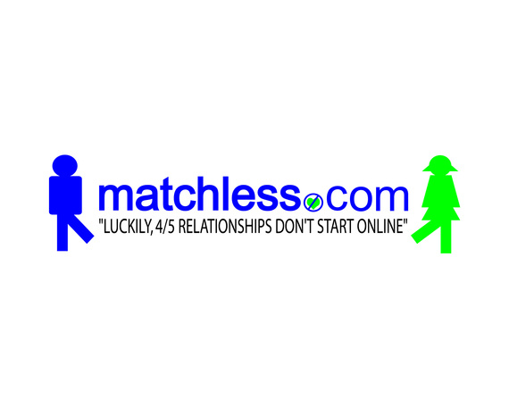 2014-06-08-matchless_with_people.jpg