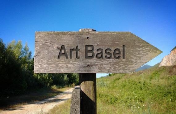 2014-06-09-Art_Basel.jpg