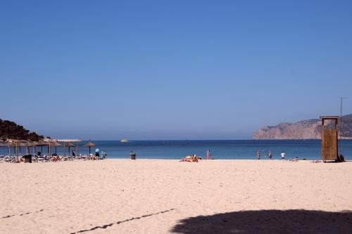 2014-06-09-Beach2.JPG
