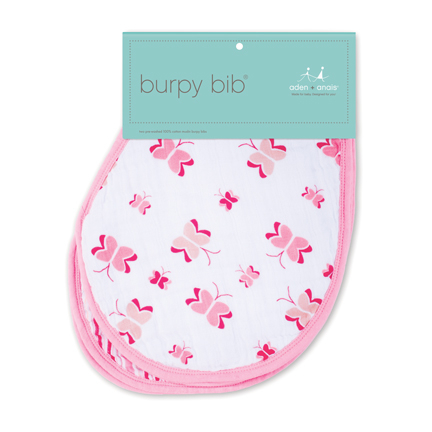 2014-06-09-BurpyBib.jpg