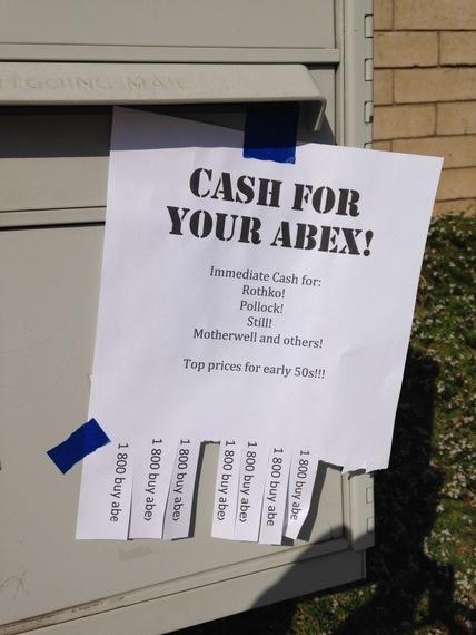 2014-06-09-Cash_Abex001.jpg