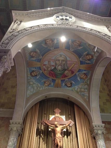 2014-06-09-ChurchMuralbyCarmenDeNofa.jpg