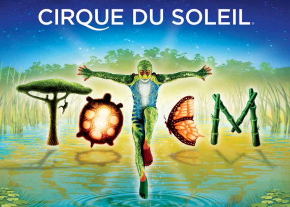 2014-06-09-CirqueduSoleilsTOTEM.png