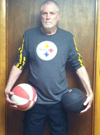 2014-06-09-Dadsballs.JPG