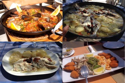 2014-06-09-FoodTile.JPG