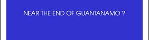 2014-06-09-GiubertGuantanamo.jpg