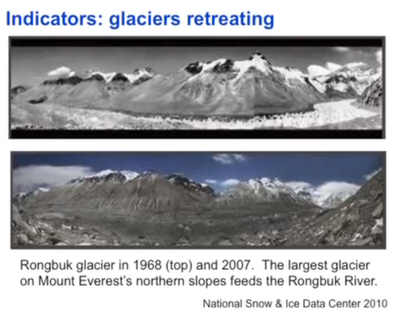 2014-06-09-GlacialRetreat.jpg