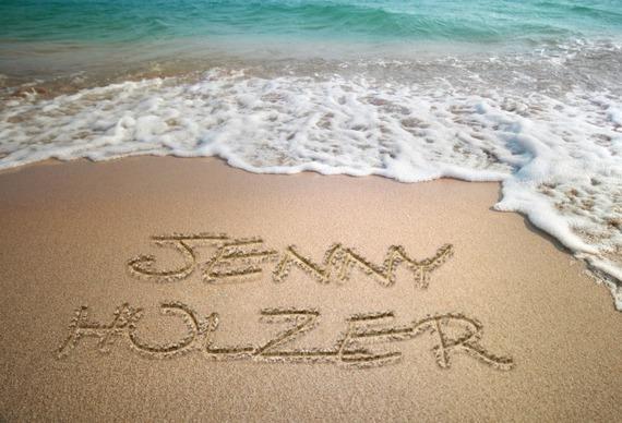 2014-06-09-JennyHolzer001.jpg