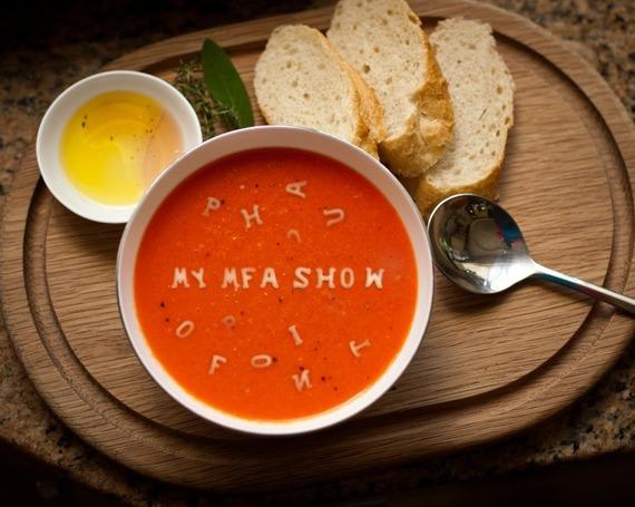 2014-06-09-MyMFAShow.jpg