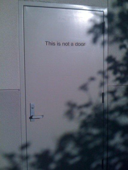 2014-06-09-Not_a_door.jpg