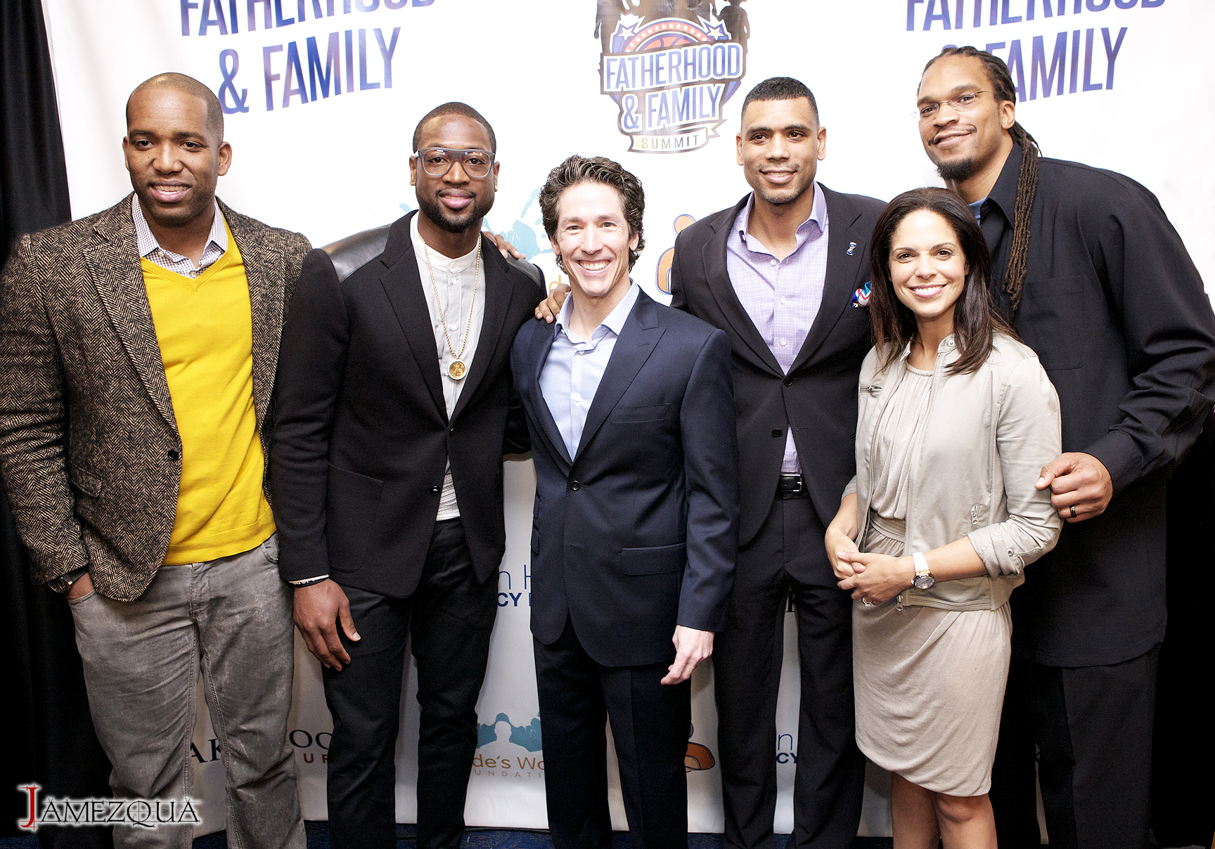the fatherhood movement The los angeles fatherhood network (lafn) is a collaborative dedicated to  bringing like-minded organizations, agencies, community leaders and fathers.