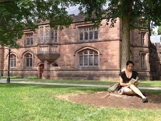 2014-06-09-PrincetonCamp1.jpg