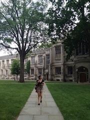 2014-06-09-PrincetonCamp2.jpg