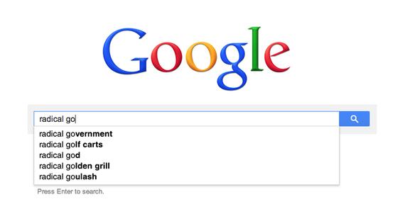 2014-06-09-RadicalGoogleSearch.jpg