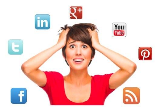 2014-06-09-SocialMediaStressSyndrome.jpg